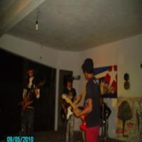 "<a href=""http://punkcubano.net/neatline/show/mapa-del-punk-en-cuba#records/4"">Asko</a>"