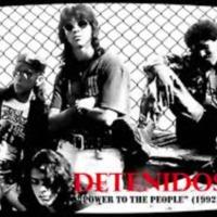 "<a href=""http://punkcubano.net/neatline/show/mapa-del-punk-en-cuba#records/15"">Detenidos</a>"