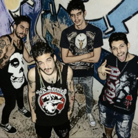 """<a href=""""http://punkcubano.net/neatline/show/mapa-del-punk-en-cuba#records/27"""">Pólvora Soxial</a>"""
