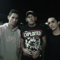 "<a href=""http://punkcubano.net/neatline/show/mapa-del-punk-en-cuba#records/13"">Akupunktura</a>"