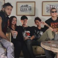 "<a href=""http://punkcubano.net/neatline/show/mapa-del-punk-en-cuba#records/21"">Rewelta Anarkizta</a>"