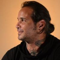 Pedro. Música punk y censura