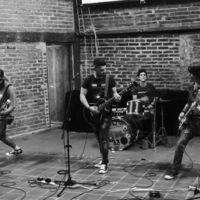 "<a href=""http://punkcubano.net/neatline/show/mapa-del-punk-en-cuba#records/17"">Kaoz</a>"