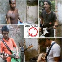 "<a href=""http://punkcubano.net/neatline/show/mapa-del-punk-en-cuba#records/25"">Pikadura</a>"