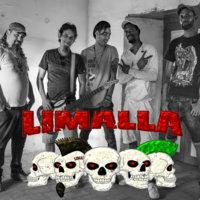 "<a href=""http://punkcubano.net/neatline/show/mapa-del-punk-en-cuba#records/1"">Limalla</a>"